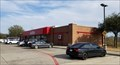 Image for QuikTrip Store #899 Safe Place - Denton, TX