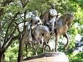 Image for Robert E. Lee - Dallas, TX