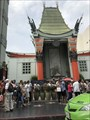 Image for Grauman's Chinese Theater - Hollywood, CA