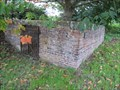 Image for Churchill Pound - Churchill, Worcestershire