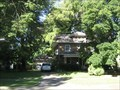 Image for Hofstedler Residence - Historic District B - Boonville, MO