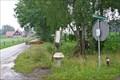Image for 43 - Klein Agelo - NL - Fietsroutenetwerk Overijssel