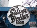 Image for The Silver Dollar Room - Toronto, ON, Canada