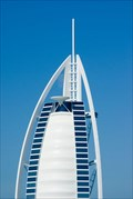 Image for The Burj Al Arab