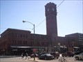 Image for Dearborn Station - Chicago, IL