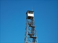 Image for Parkton Lookout Tower