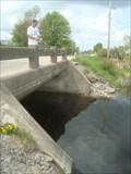 Image for Rosie's Bridge Fishing Hole