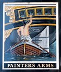 Image for Painters Arms, Cross Street, Cowes, IOW, UK