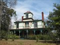 Image for Cobb St Victorian Home - Athens, GA
