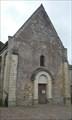 Image for Église Saint-Laurent - Bossée, France