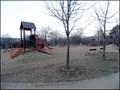 Image for Detske hriste / Playground Letna, Praha, CZ