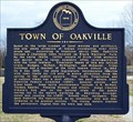 Image for Town of Oakville - Oakville, AL
