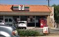 Image for 7-Eleven - Van Buren Boulevard - Riverside, CA