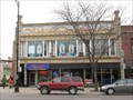 Image for North Sheridan Road Art Deco Building - Chicago, IL