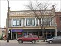 Image for North Sheridan Road Art Deco Building - Chicago, IL