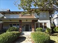 Image for Fox-Caldwell House - McKinney Residential Historic District - McKinney, TX