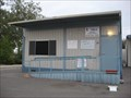 Image for YMCA Bathgate School - Mission Viejo, CA