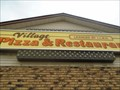 Image for Village Pizza - Mount Brydges, Ontario