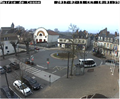 Image for Webcam Office du tourisme - Cosne-Cours-sur-Loire, France