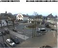 Image for Webcam Office du tourisme - Cosne-Cours-sur-Loire, France