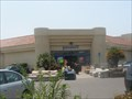 Image for Goodwill - El Camino Real - Santa Clara, CA