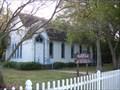 Image for Andrews Memorial Chapel - Dunedin, FL