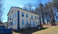 Image for Stage Coach Inn - Lapeer, NY