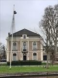 Image for Villa Over IJssel - Montfoort, the Netherlands