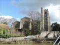 Image for All Saints Church - The Horseway, Maidstone, UK