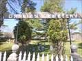 Image for Trinity United Church - Mahone Bay, NS