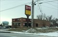 Image for Wendy's - Conowingo Rd. - Bel Air, MD