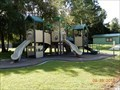 Image for Mariner's Cove Park - Enterprise, FL