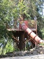 Image for Knights Ferry  Tree house - Knights Ferry, CA