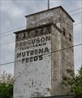 Image for Niota Ferguson Feed Grain - Niota IL