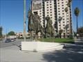 Image for Thomas Fallon - San Jose, CA