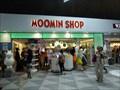 Image for Moomin Shop - Helsinki Airport - Helsinki, Finland