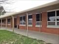 Image for Olfen Public School – Olfen TX