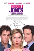 "Image for Fight in Fountain - ""Bridget Jones The Edge of Reason"""
