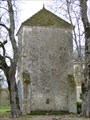 Image for Pigeonnier du Grand Hélas - Chambourg-sur-Indre, France
