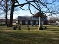 Image for Shenango Presbyterian Church, Neshannock Township, PA