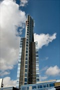 Image for Eureka Tower