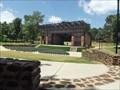 Image for Bergfeld Amphitheater - Tyler, TX