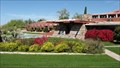 Image for Taliesin West - Scottsdale, AZ