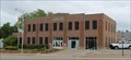 Image for 1933 City Hall and Fire Department - Weatherford, TX