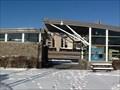 Image for Hudson River Way Info Center - Albany, NY
