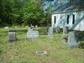 Image for Grace Cemetery, Locust Grove, VA
