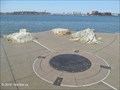Image for Squantum Point Park - Quincy, MA