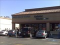Image for WayBUX Portola Plaza - Mission Viejo, CA