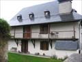Image for La Condorinette - Arrens-Marsous (Haute Pyrénées), France