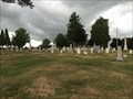 Image for Bayes Cemetery - Wauseon, OH